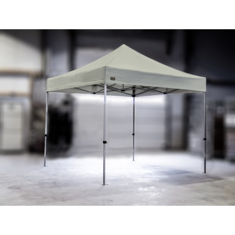 PROFESIONALNI EASY UP aluminijski paviljon - šator 3 X 3 m / MVL SERIJA 37