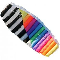 ZMAJ Rainbow BL 200 x 70 cm