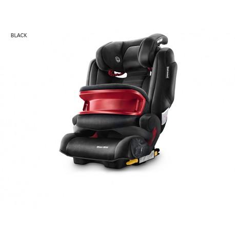 RECARO Monza Nova IS Seatfix dječja auto sjedalica