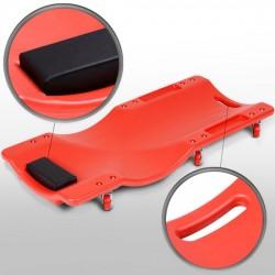 Radionička kolica za podvlačenje