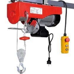 Električno vitlo 500-1000KG nosivosti