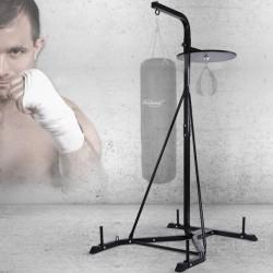 Samostojeći stalak za boksačku vreću